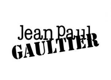 jp-gaultier