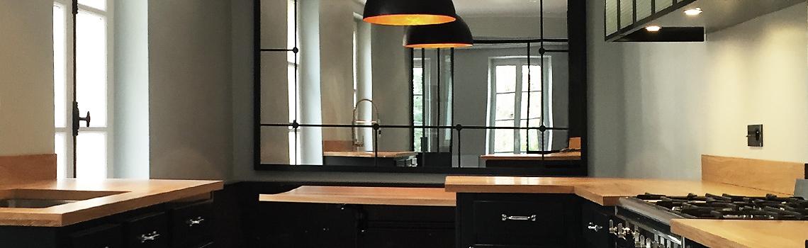 konstructa r novation construction travaux. Black Bedroom Furniture Sets. Home Design Ideas